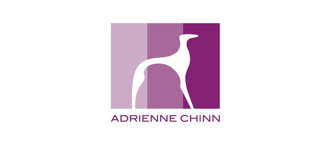 logo design for interior designer