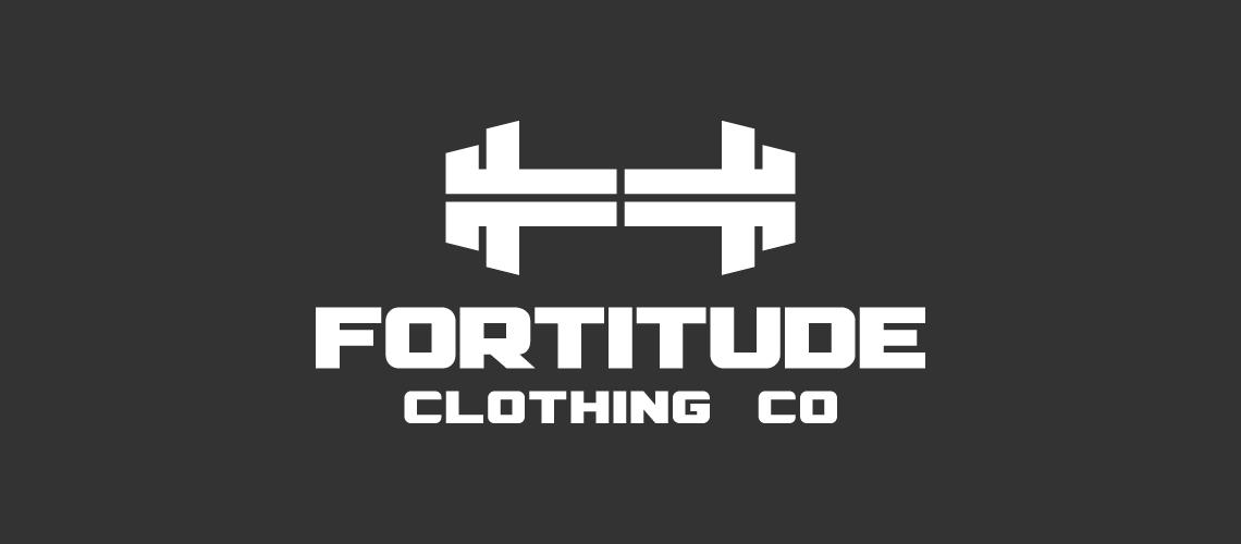 logo design for sportswear company