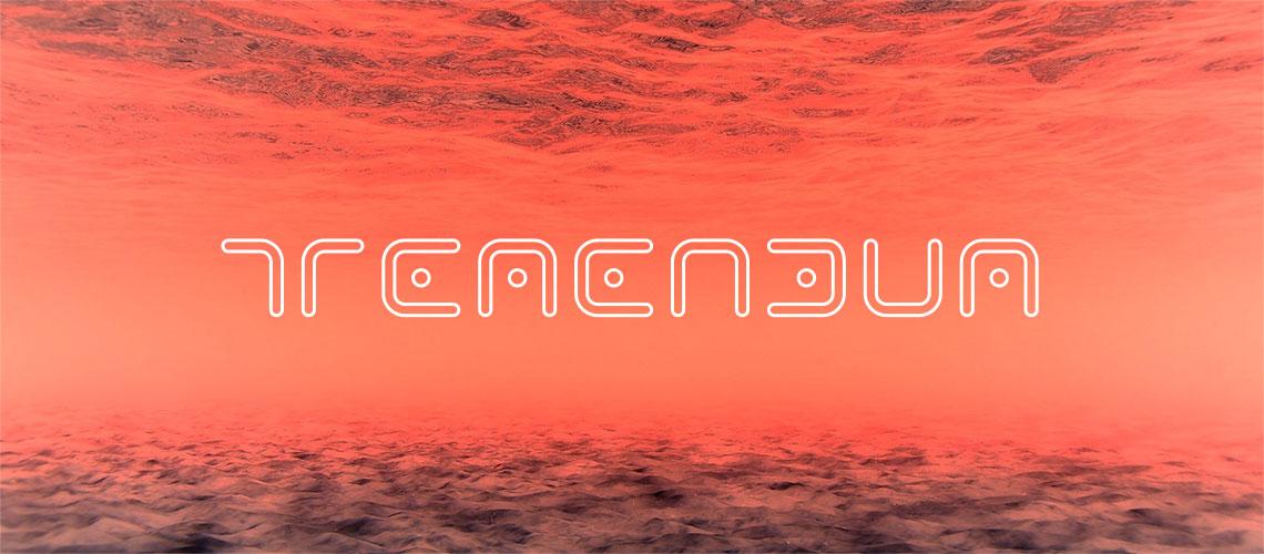 logo design for rock band