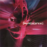 Ambionix