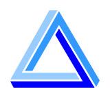 The Third Factor logo