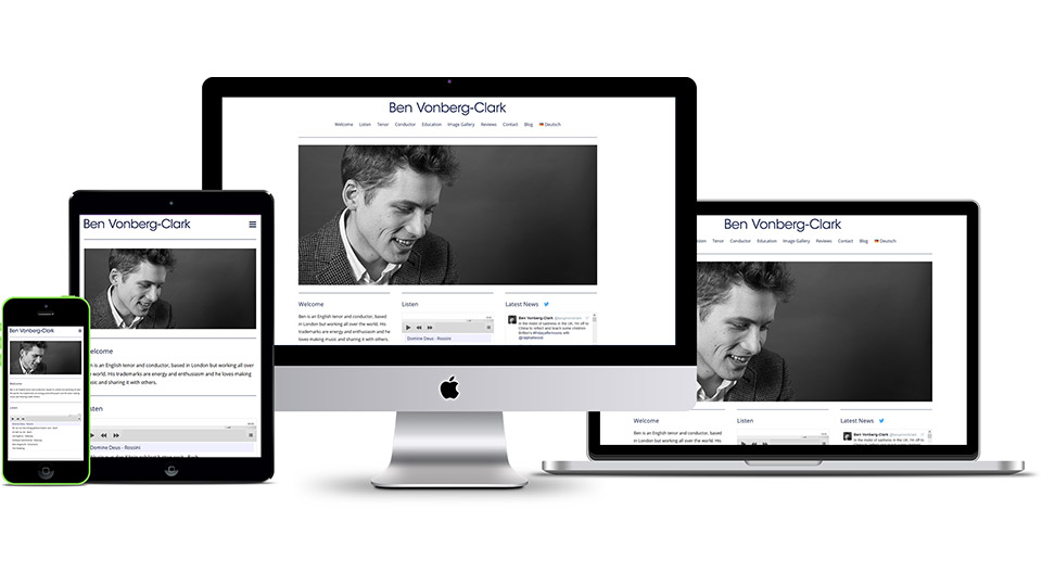 tenor-conductor-web-design-960x540