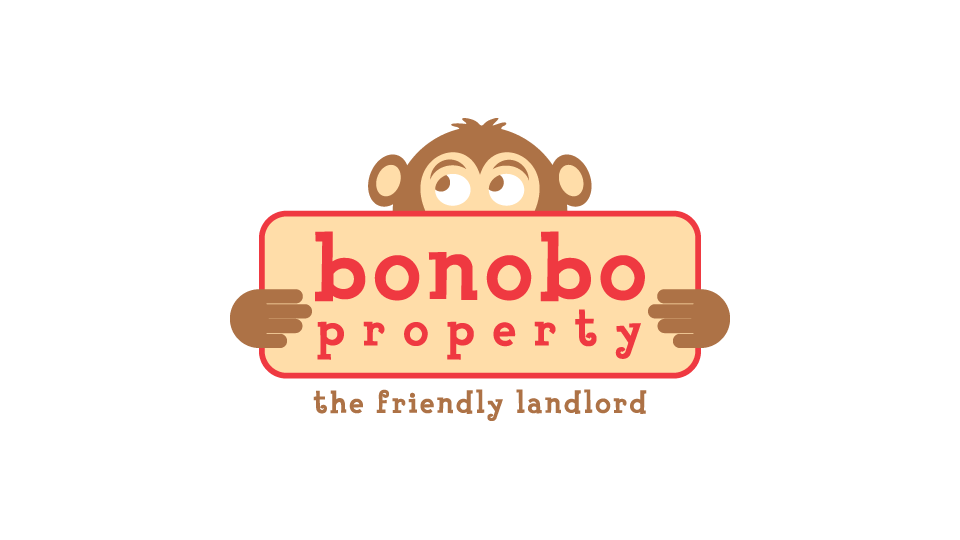 logo design for property consultants